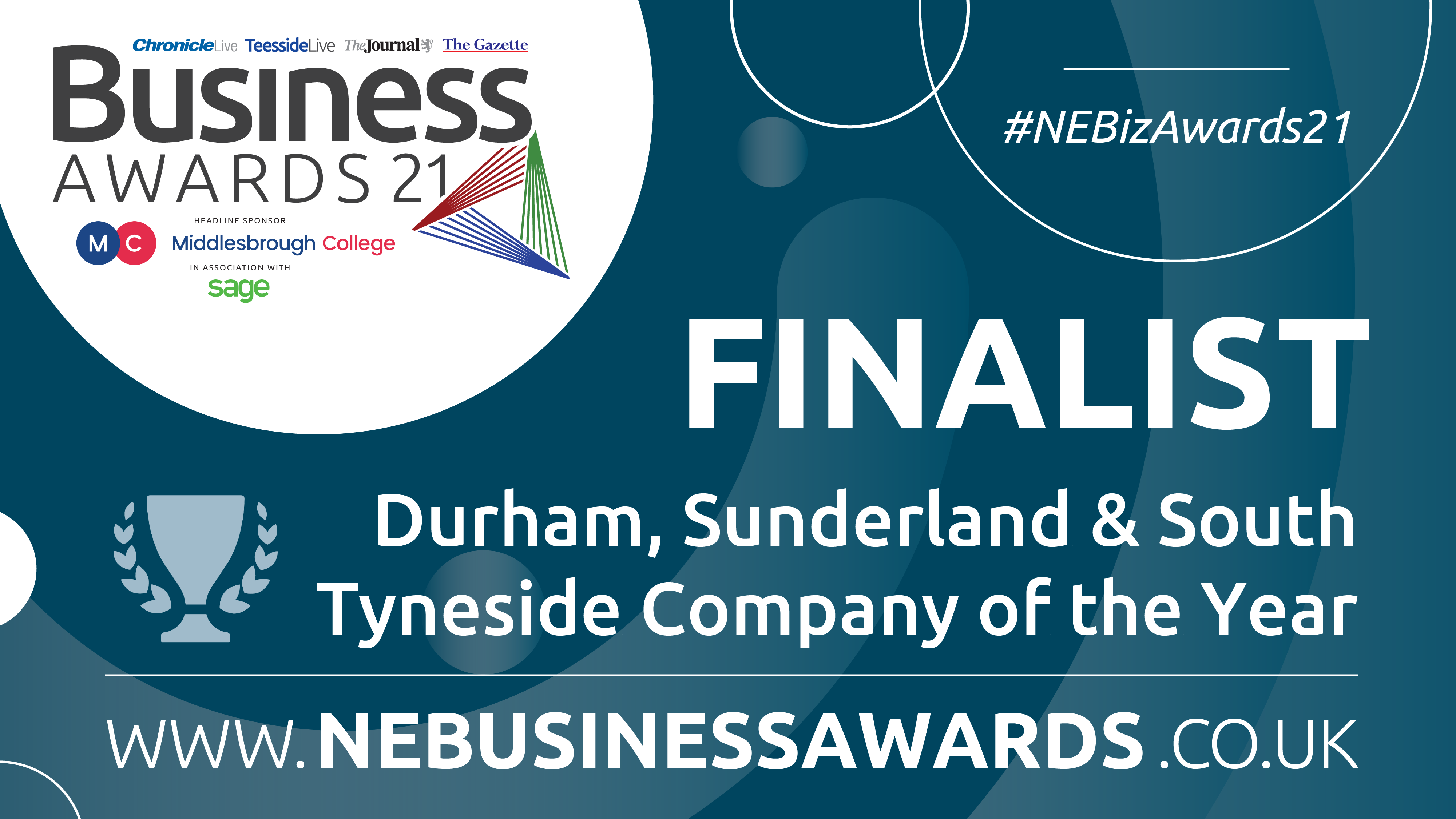F-_Durham, Sunderland & South Tyneside Company of the Year.png