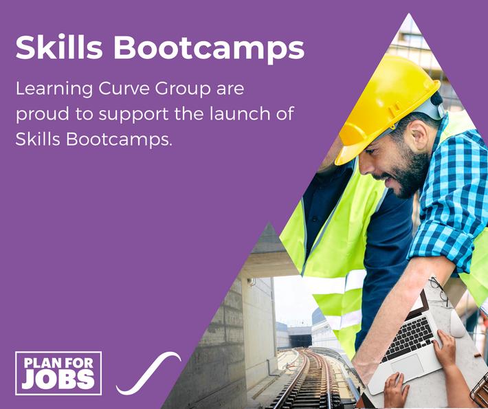skills bootcamp crop.png