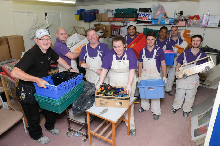 rsz_volunteers-rescue-water-damaged-charity-stock-store-building-after-roof-lead-theft-at-zoes-place-crop.png